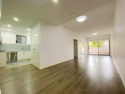 3/53-55 Veron Street, Wentworthville 2145, NSW Unit Photo