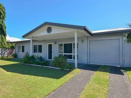 23 Allamanda Street, Cooya Beach 4873, QLD House Photo