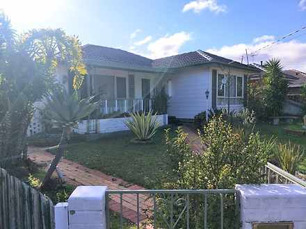 21 Richard Street, Springvale South 3172, VIC House Photo