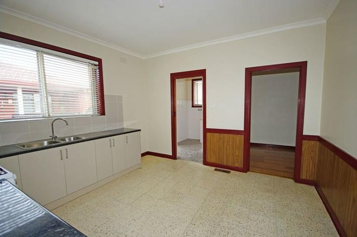 1/31 Bevan Avenue, Clayton South 3169, VIC House Photo
