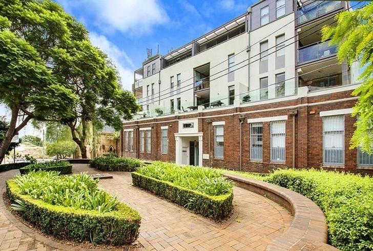 12/47-49 Buckingham Street, Surry Hills 2010, NSW Apartment Photo