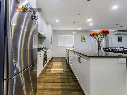 18 Lindsay Court, Williamstown 3016, VIC House Photo