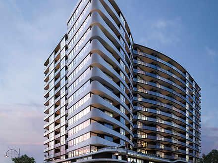 517/52 O'sullivan Road, Glen Waverley 3150, VIC Apartment Photo