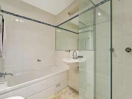 6f1c1126ae054e369cfae60f 28556 bathroom. 1605507307 thumbnail