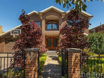 7 Meyer Road, Burwood 3125, VIC House Photo