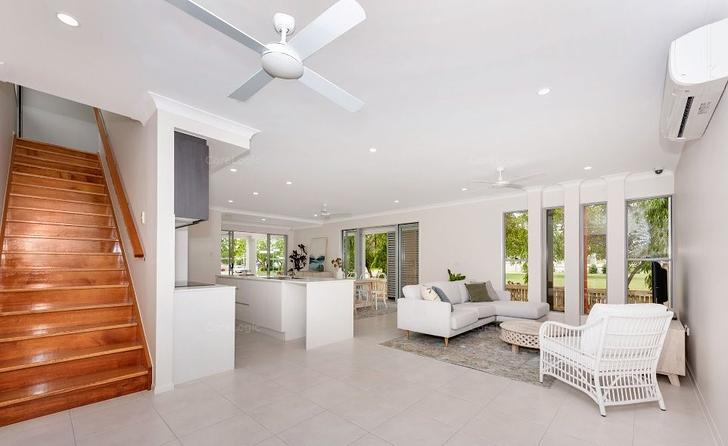6 Greater Ascot, Shaw 4818, QLD House Photo