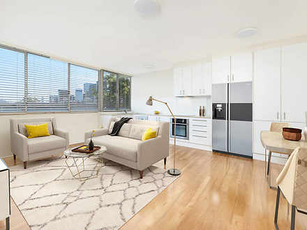 7/441 Alfred Street, North Sydney 2060, NSW Unit Photo