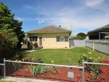 2 Princes Avenue, Goulburn 2580, NSW House Photo