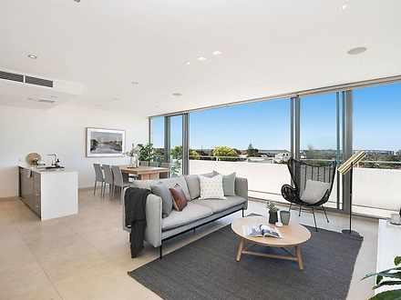 21/57 George Street, Rockdale 2216, NSW Apartment Photo