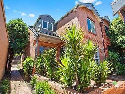 40 Links Way, Narellan 2567, NSW House Photo