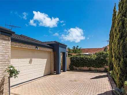 4/48 Gibson Street, Mandurah 6210, WA House Photo