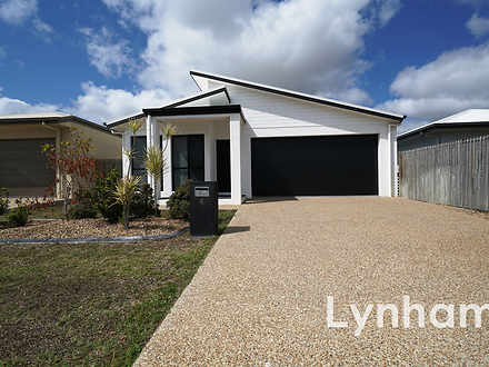 4 Fairhaven Court, Kirwan 4817, QLD House Photo