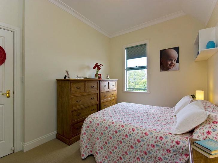5/44 Harbour Street, Mosman 2088, NSW Apartment Photo