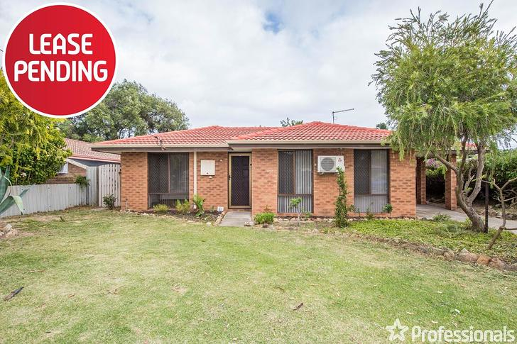 51 Adina Way, Rockingham 6168, WA House Photo