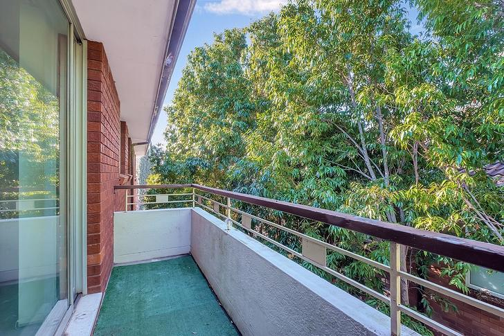 14/155 Smith Street, Summer Hill 2130, NSW Apartment Photo