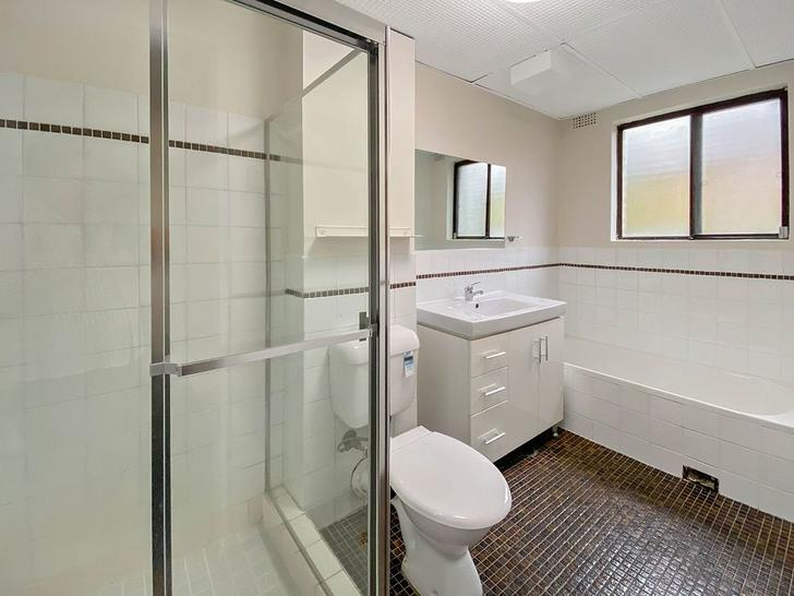 15/18-18A Meadow Crescent, Meadowbank 2114, NSW Apartment Photo