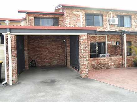 1/10 Ungerer Street, North Mackay 4740, QLD Unit Photo