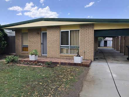9 Seaton Street, Bald Hills 4036, QLD House Photo