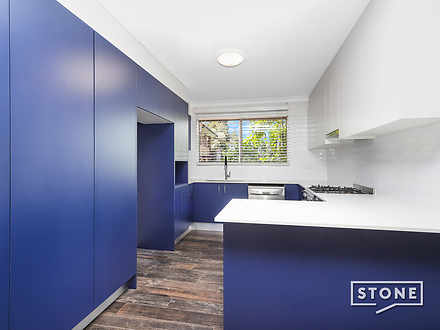 1/251 Caroline Chisholm Drive, Winston Hills 2153, NSW Duplex_semi Photo