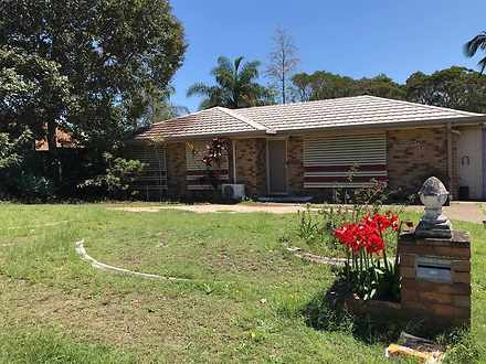 38 Therese Street, Marsden 4132, QLD House Photo