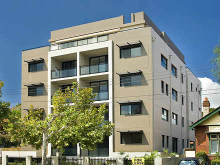 7/80 Hume Lane, Crows Nest 2065, NSW Apartment Photo