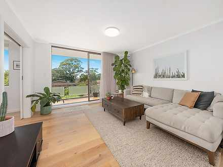 3/19 Rickard Street, Balgowlah 2093, NSW Apartment Photo