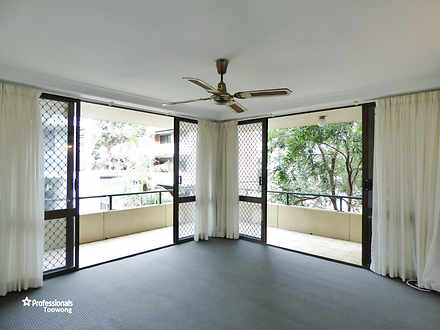 3/32 Nelson Parade, Indooroopilly 4068, QLD Unit Photo