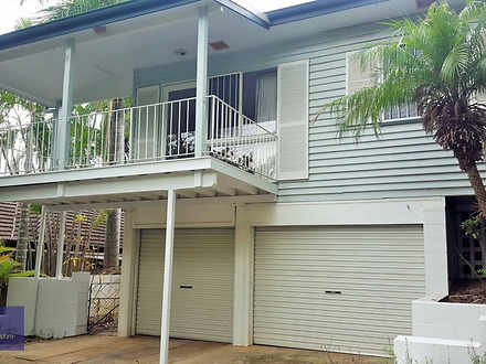 50 Armadale Street, St Lucia 4067, QLD House Photo