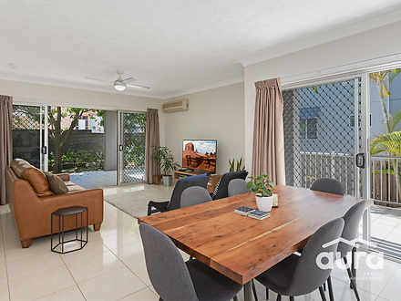 2/48 Hows Road, Nundah 4012, QLD House Photo
