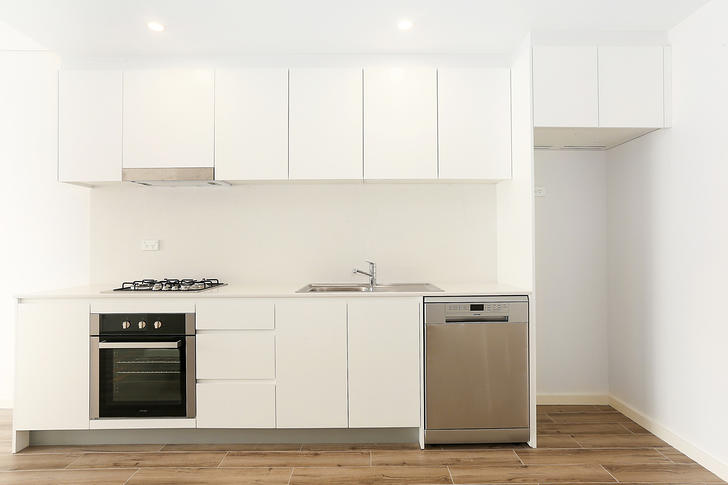 52/77-87 Fifth Avenue, Campsie 2194, NSW Apartment Photo