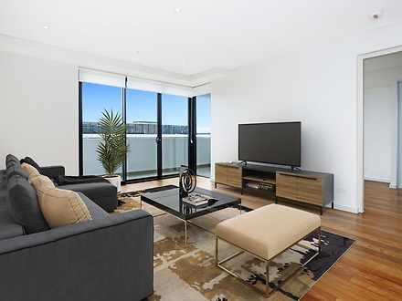 B1101/43 Belmore, Burwood 2134, NSW Apartment Photo