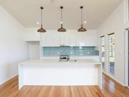 16 Jumna Close, Bentley Park 4869, QLD House Photo