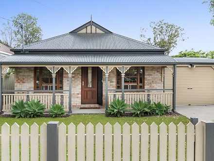 3 Sheffield, Oxley 4075, QLD House Photo