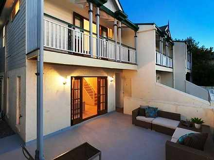 6/43 Norman Avenue, Lutwyche 4030, QLD Townhouse Photo