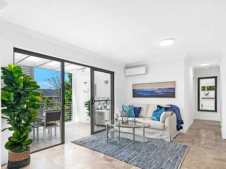 20/5 Carousel Close, Dee Why 2099, NSW Apartment Photo