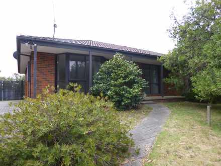 7 Tania Court, Carrum Downs 3201, VIC House Photo