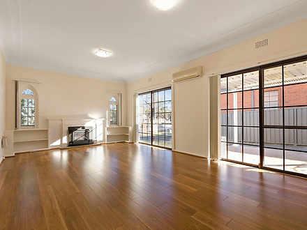 32 Wilson Street, Strathfield 2135, NSW House Photo