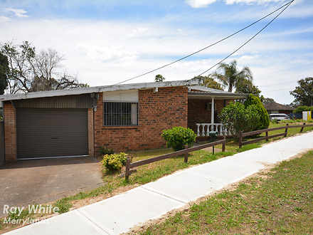 152 Bulli Road, Constitution Hill 2145, NSW House Photo