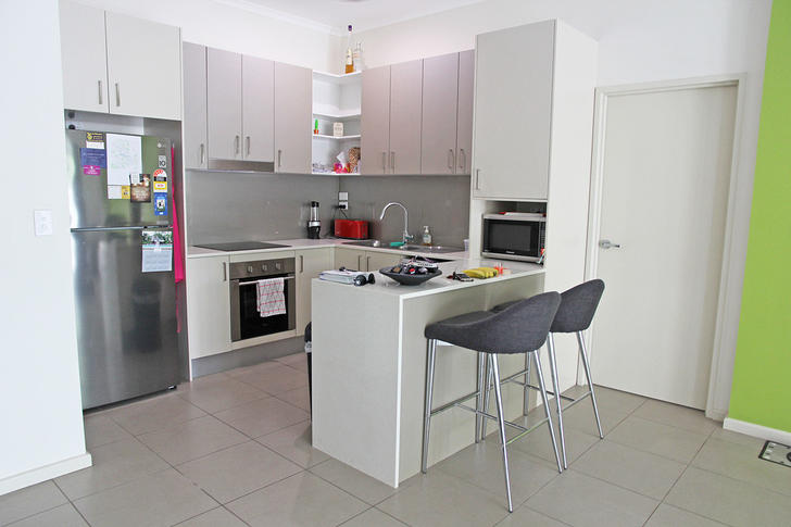 3/10 Doctors Gully Road, Larrakeyah 0820, NT Apartment Photo