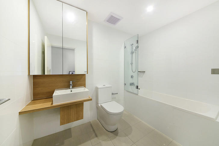 118 /1 Vermont Crescent, Riverwood 2210, NSW Apartment Photo