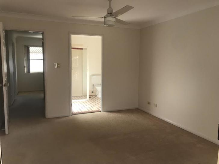4/23 Station Avenue, Enoggera 4051, QLD Townhouse Photo