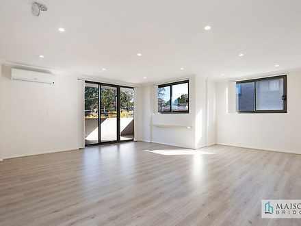 31/40-42 Keeler Street, Carlingford 2118, NSW Apartment Photo