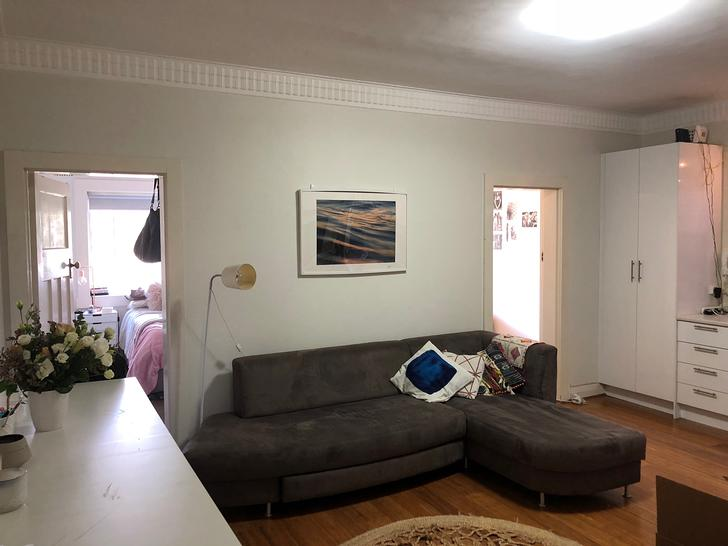 4/528 New South Head Road, Double Bay 2028, NSW Apartment Photo