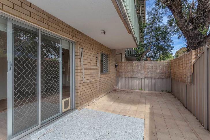 1/161 Charles Street, West Perth 6005, WA House Photo