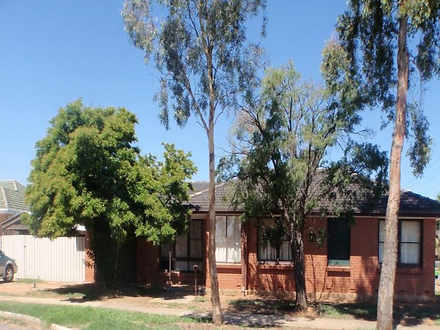 44 Daphne Road, Elizabeth East 5112, SA House Photo
