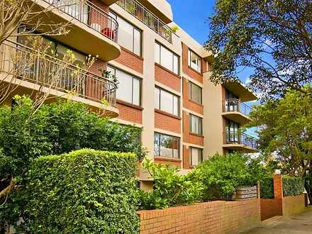 7/140 Alexander Street, Crows Nest 2065, NSW Apartment Photo