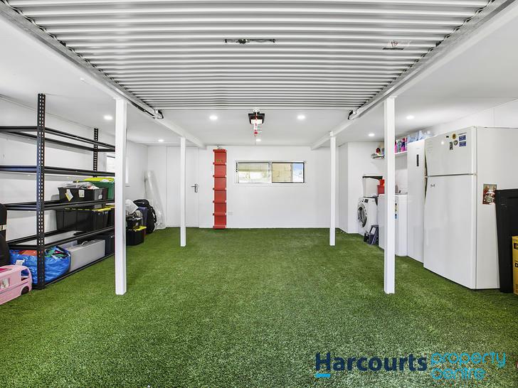 17 Vasey Street, Moorooka 4105, QLD House Photo