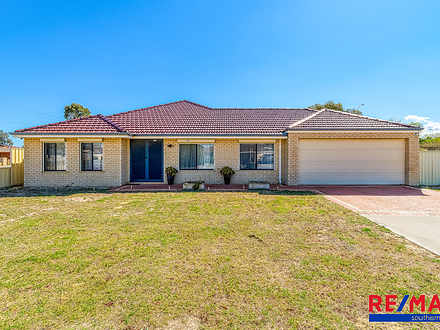 2 Edward Street, Beckenham 6107, WA House Photo