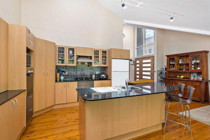 10 Morrice Street, Lane Cove 2066, NSW House Photo