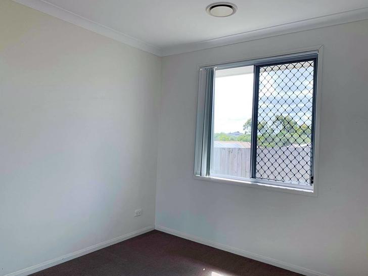 44 Menara Circuit, North Lakes 4509, QLD House Photo